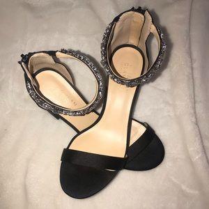 Badgley Mischka Shoes - American Glamour by Badgley Mischka
